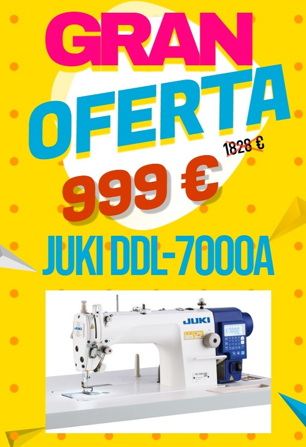 Copia de Today Only Big Sale Poster Template - Hecho con PosterMyWall (2)